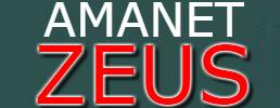 Casa amanet non stop sector 2 Bucuresti. Zeus Amanet este singura casa amanet  Laptupuri cu program non stop sectorul 2 Bucuresti.